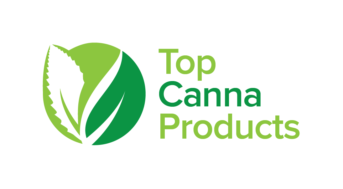 Top Canna Products